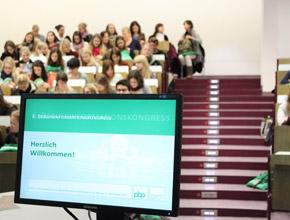 universität psychologie deutschland