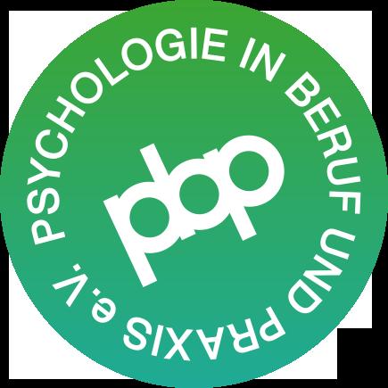 PBP-Logo_512x512px